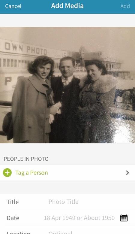 tag-person